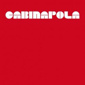 Projet : LA CABINAPOLA