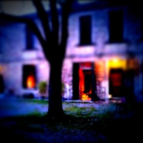 Location vacances / résidence / Saint-Rémy de Provence