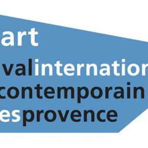 a-part 2012 - Festival d'art contemporain Alpilles Provence