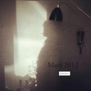 //////// Mars 2012