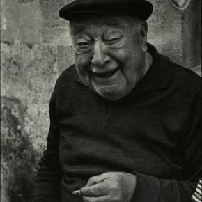 Louis Jou