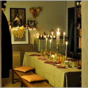 Charminghouses - Location vacances Saint Remy De Provence - maisons, villas,holidays (10)