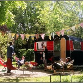Charminghouses - Location vacances Saint Remy De Provence - maisons, villas,holidays