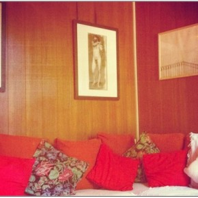 Charminghouses - Location vacances Saint Remy De Provence - maisons, villas,holidays (3)