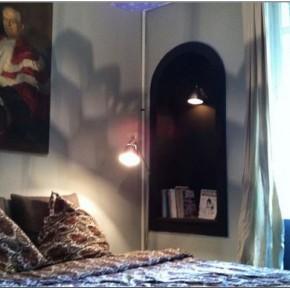 Charminghouses - Location vacances Saint Remy De Provence - maisons, villas,holidays (4)