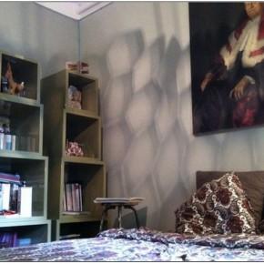 Charminghouses - Location vacances Saint Remy De Provence - maisons, villas,holidays (5)