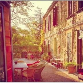Charminghouses - Location vacances Saint Remy De Provence - maisons, villas,holidays (6)