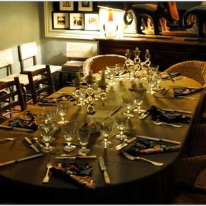 Charminghouses - Location vacances Saint Remy De Provence - maisons, villas,holidays (9)